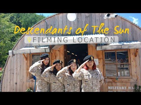 descendants-of-the-sun-filming-location-(taebaek,-gangwon-do)