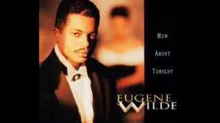 Watch Eugene Wilde You Are So Beautiful video