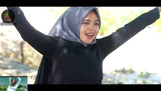 Gambar cover Chori-Chori Sapno Mein Parodi Parody Parody Lucu Indonesia