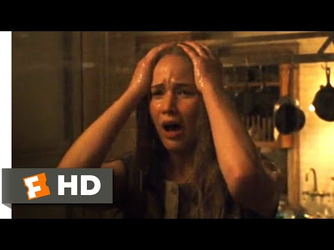 mother!-(2017)---horrible-guests-scene-(2/10)-|-movieclips
