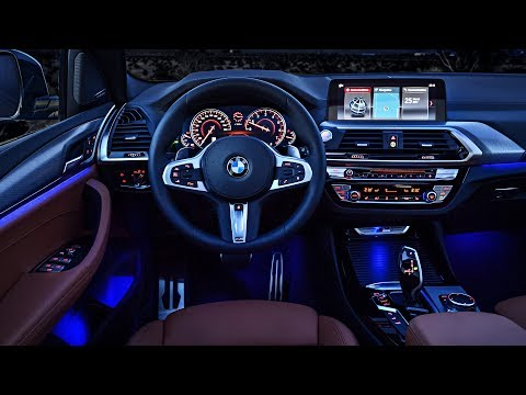 Bmw 530e Iperformance 2018 Wireless Charging Youcar