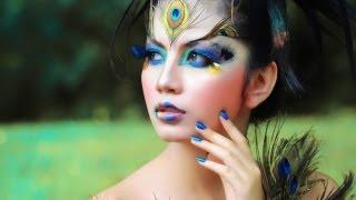 Tinu Veresezan - Doi ochi frumosi