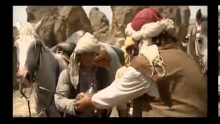 Ottoman Empire The War Machine   english documentary part 1