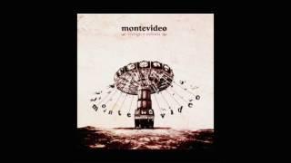 Montevideo - Vértigo y euforia [Full Album Stream]