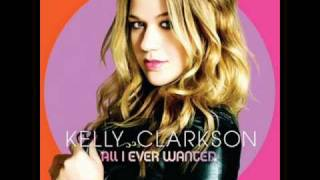 Watch Kelly Clarkson Can We Go Back video