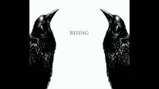 RISING - Black Mound