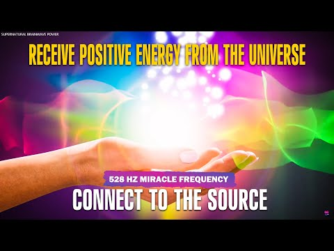POWERFUL!! Get A Good News !!! Miracle Happens Fast!! Miracle Music Frequency