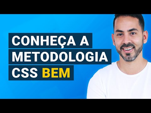 Conhecendo A Metodologia BEM