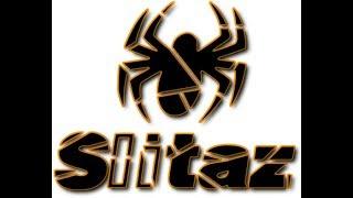 SliTaz Rolling v5.0 Linux LiveCD ( Boot Demo )