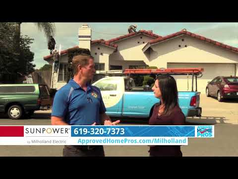 What to Consider When Adding Solar to Tile Roofs