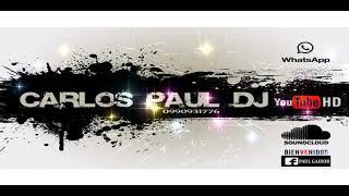 Mix Banda Show 24 de Mayo Volumen 2 Patate Ecuador Dj PauL