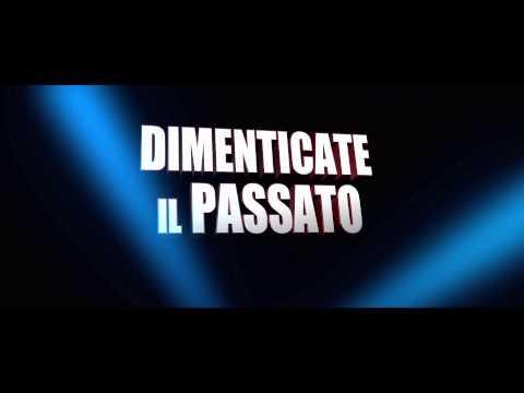 Metallica Through the Never   italiano ufficiale  Al cinema dal 2910
