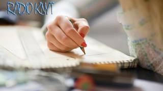 KẾT NỐI YÊU THƯƠNG 21-9: Cảm động bức thư Vợ gửi chồng