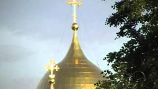 2014.06.10 вид на Новгородский кремль(, 2014-06-16T16:49:11.000Z)