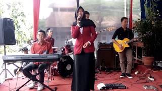 Sepanjang Jalan Kenangan (Jazz cover by Replay)