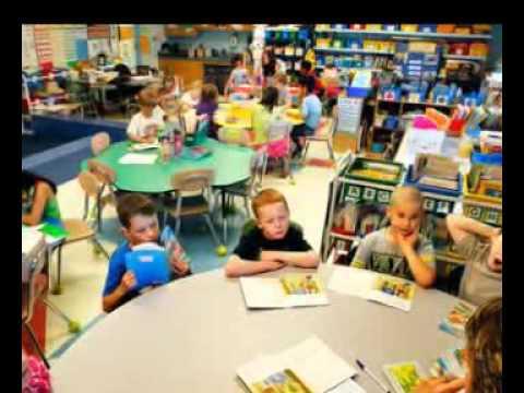 Elementary Education Programs