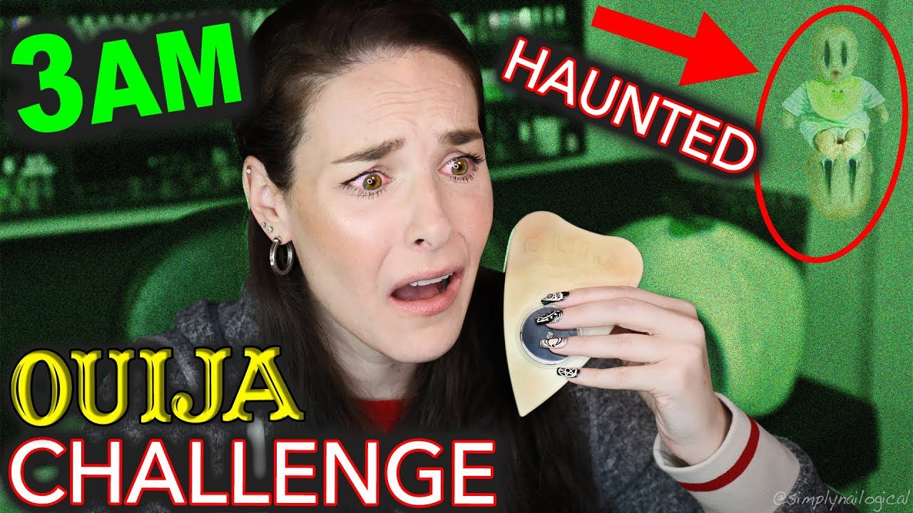baby-ghost-caught-on-camera-my-first-time-ouija-3am-haunted-paranormal-activity-challenge-scary