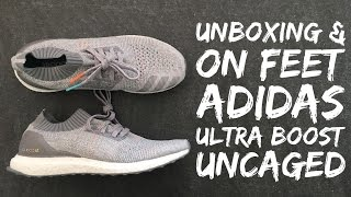 Nike Air Max Motion LW SE 'white-light brown'   UNBOXING & ON FEET   fashion shoes   2018   4K