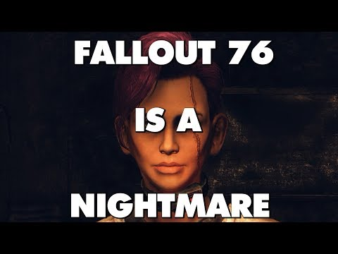 fallout-76-is-an-absolute-nightmare---this-is-why