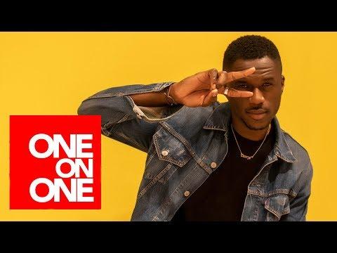1 on 1 with Joey B | Ghana Music