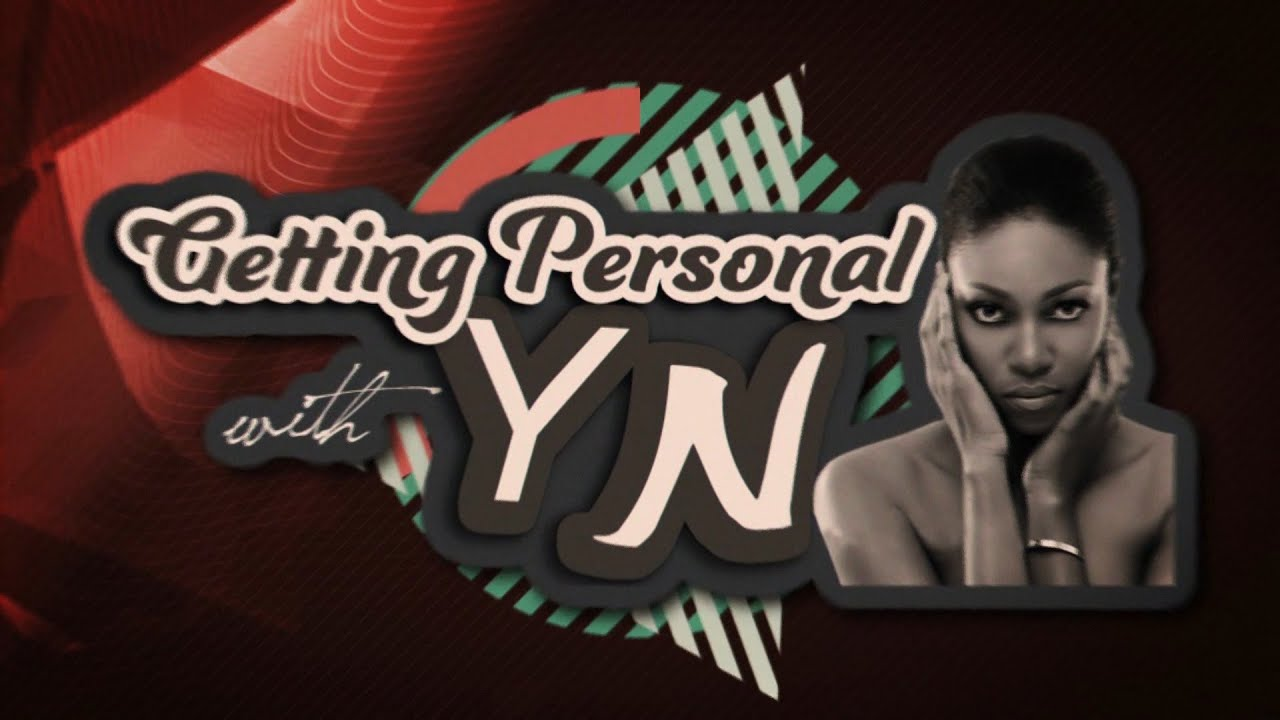 Download PULSE TV - Getting Personal with YN - Episode 1