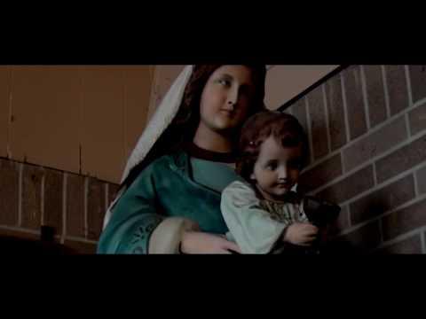 St Joseph Hospital Investigation.. Living Dead Paranormal