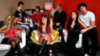 Download Video Rbd - Olvidar MP3 3GP MP4
