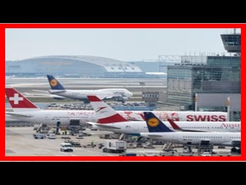 Breaking News   Lufthansa group airlines strengthens its long-haul services