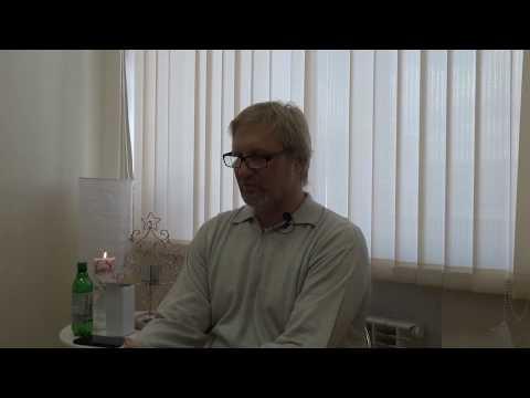 Какие свечи хорошие от геморроя отзывы (Какие свечи