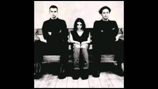 Placebo - Teenage Angst (Instrumental)