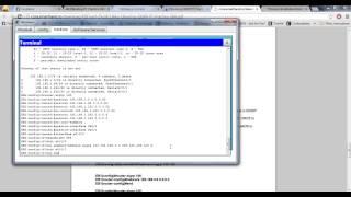 Repeat youtube video ERouting PT Practice SBA EIGRP CCNA2
