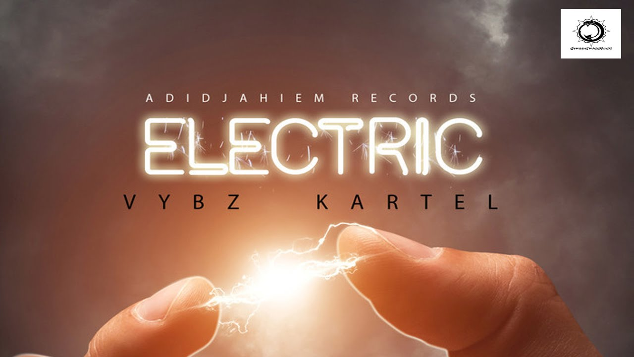 vybz-kartel-your-love-is-electric-october-2015-streetfrassmusic