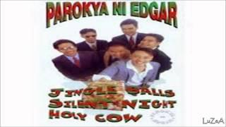 Parokya Ni Edgar Jingle Balls, Silent Night, Holy Cow