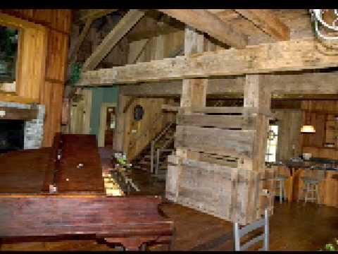 Barn Home Three Ton Hay Press 1800 S Northern Kentucky