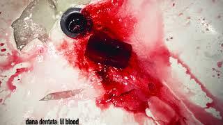 Play lil blood
