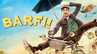 barfi-full-hindi-f-movie-ranbir-kapoor-priyanka-chopra-lleana-d-cruz-movies-now