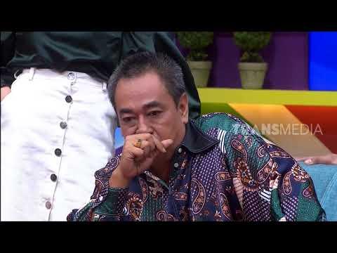 Pacaran Dengan OM-OM Demi Kaya Raya | RUMAH UYA (06/02/20) Part 3