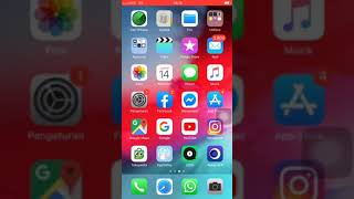 Gambar cover Cara dapat aplikakasi JOOX VIP GRATIS 1000 %DI IPHONE