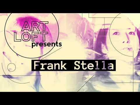 AL 603 – The Frank Stella Special