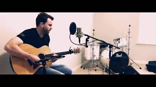 Dan + Shay - Tequila (Acoustic Cover)