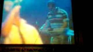 Sorriso Maroto-Meu Adeus 12.03.10 em Manaus