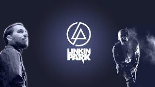 Самые просматриваемые клипы Linkin Park