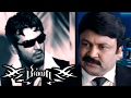 Billa Billa Tamil Full Movie Scenes Ajith Intro Ajith Mass Scene Prabhu reports about Ajith