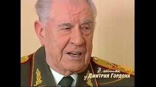 Download Язов о самообуйстве маршала Ахромеева Mp3 and Videos