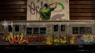 Smooth Old School Beat (Joey Bada$$ Type Beat) Thumbnail