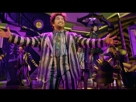 """Beautiful Sound"" 