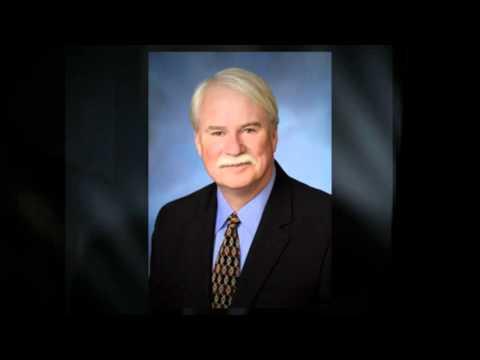 Land Development Attorney Bellevue