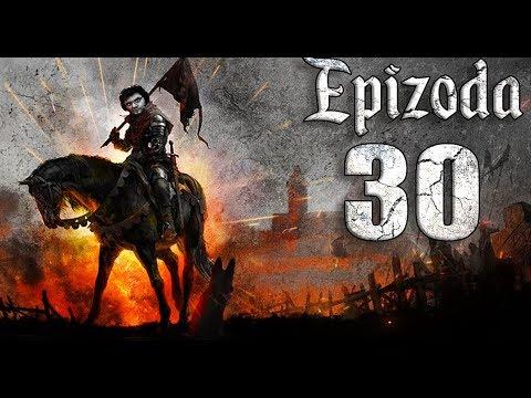 kingdom-come-deliverance-epizoda-30-posledni-vedlejsi-quest