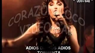 ADIOS DIJIMOS ADIOS TORMENTA.mp4