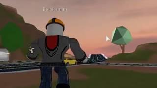 SeeDank Vs DenisDaily Vs PokeDiger1 Vs ROBLOX Vs Builderman Vs DrTrayblox